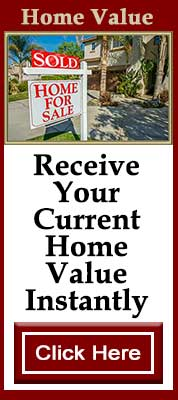 Home-Value-Widget